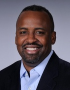Jonathan S. Beane '98 Head of Global Diversity and Inclusion Alcon
