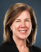 Mary Joanne Dowd '80 Partner Arent Fox PLLC