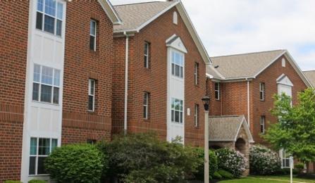 Housing Options School Of Law University At Buffalo