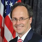 Hon. William J. Hochul Jr. '84.