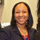 Tiffany R. Perry '00.