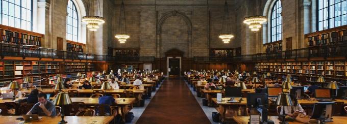 LSAT Prep FAQ's - School of Law - University at Buffalo