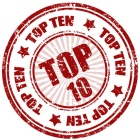 LLMGuide.com lists the School of Law as a top 10 LL.M. program in New York State.