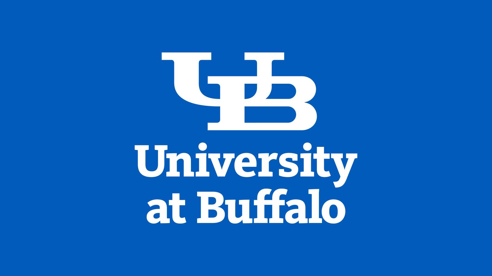 Ub Academic Calendar 2022.Academic Calendar School Of Law University At Buffalo